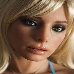 Sex Silicone Sexuelstoys per giocattoli, Orol Doll Doll per adulti semi-solidi Dolljouets Gommata gonfiabile Amore gonfiabile Anbri