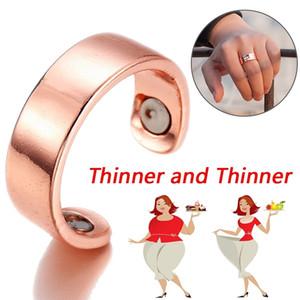 Magnetische Gesundheit Ring Halten Slim Fitness Abnehmen magnetischen Ring Keep Fit Gesundheit Abnehmen Ring