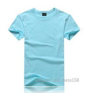 Customized men and women dfhsw short sleeve fehae T-shirt cultural shirt hxcg shift hgkgh clothes can be printed