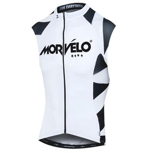 2019 Breathable Ciclismo Pro Team Men Cycling Jersey Sleeveless Bike MTB Clothes Bicycle Clothing Shirts bicicleta Ropa mailot Ciclismo