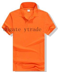 pubblicitarie manica corta personalizzata esterna T-shirt camicie culturali possono essere stampati uomini donne 011