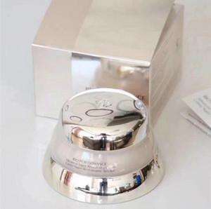 Японский бренд Bio-Performance Advanced Super Revitalizing Cream Увлажняющий крем 50 мл уход за кожей лица сыворотка DHL бесплатная доставка