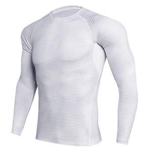 Erkek Kışlık süviterler Casual Kazak Kapşonlu Siyah Whiteee Coat terlemeleri Kazak Jumper Ceket Moda Spor Salonları Giyim Yüksek Kaliteli M-3XL
