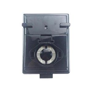 Substituição do filtro Vacuum Cleaner Parts para Rainbow Vacuum Cleaner Rexair E2 Fácil instalação Entrega de alta qualidade rápido