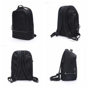 Yoga lu حقائب الظهر أكياس المدرسة في الهواء الطلق السفر حقيبة الظهر المراهق الألوان 4 الرياضة sjovm
