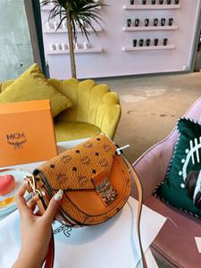 Luxe concepteur Voyage sac de bagages Boutique en ligne Ladies Designer Sacs à main vente chaude réel véritable preuve en cuir Fashion Cooler Sac shopping