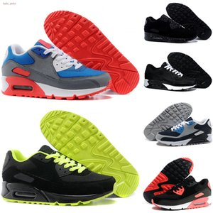 2019 Classic Chaussures MaxRunning Shoes For Men & Women, Fashion AirCushion Athletic Sports Sneakers Eur 5-12