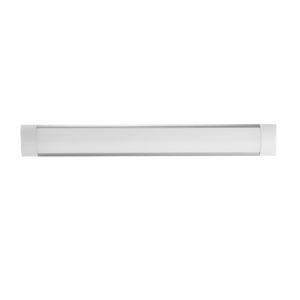 60CM Reinigung Lampen-warmes Weiß 220V LED Decken Schlauch-Lampe für Home Office Hängeleuchte Fixture