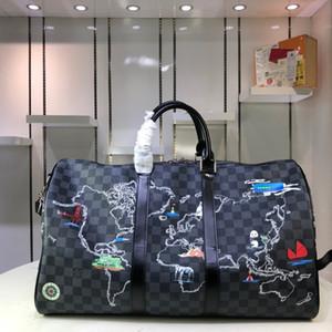Hot 2020 mais recente saco da forma g # ombro, bolsa, mochila, saco crossbody, saco de cintura, carteira, sacos de viagem, qualidade superior, perfeito 97-1