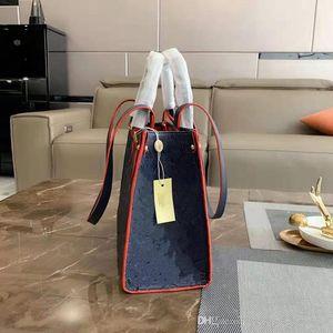 Art und Weise Kurier Totes Taschen Frau Aslant Lady-Handtaschengeldbeutel Luxus-Handtaschen für Frauen Leather Tote Floral Mädchen