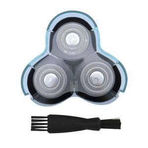 ome aparatos partes Cuidado Personal aparatos partes del envío libre para Norelco 12 RQ32 SensoTouch 1250 1250cc 1260 máquina de afeitar / maquinilla de afeitar HEA ...