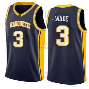 NCAA basketbol forması hızlı hızlı kuru kolej Ray Larry Allen Kuş Dirk Iverson Nowitzki kolej basketbol forması nakliye