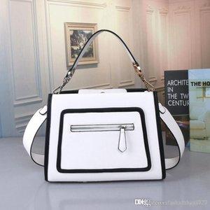 Bolsa Chanel Coco Handle HASS CC Frete grátis alta qualidade Mulheres Messenger Bag de couro das mulheres bolsa Pochette Metis Bolsas de ombro Bolsa Bandoleira Backpack Minecraft