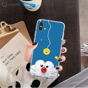 pro XS MAX 8 7 6 6S Plus X 5 5S SE XR toptan kapsayacak iPhone 11 2020 Jingle kedi karikatür anime Yüksek Kaliteli Silikon Telefon Kılıfı