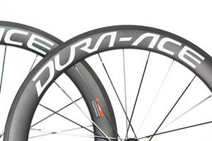 2019 style ud mat durace vélo en carbone roues pneu 700C basat surface avec moyeux en céramique vélo pièces de carbone livraison gratuite