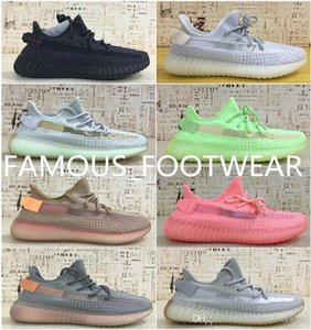 boost