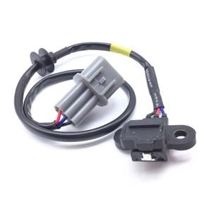 Q-037 Cps Crankshaft Position Sensor for Mitsubishi MONTERO MD184055,J5T25072