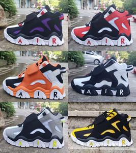 Calidad Negro aluvión Mediados QS Top HyperGrape Negro Blanco púrpura de los zapatos ocasionales de los hombres de las mujeres Formadores zapatillas deportivas
