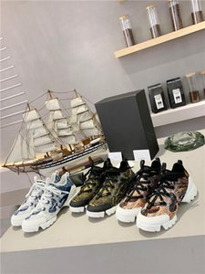 2020 new shoes sneakers ladies casual shoes white black leather mesh sneakers xr200410