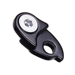 РД m8000 м6000 м7000 задний переключатель преобразователь скорости 10/11 велоспорт велосипед хвост крюк удлинителей