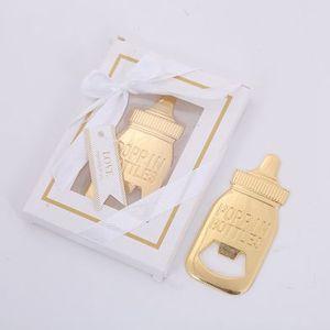 حزب الحسنات هدايا تغذية-شكل زجاجة البيرة الفتاحات الممرض فتاحة زجاجات الطفل الحسنات استحمام للالمطبخ بار EEA1401-6