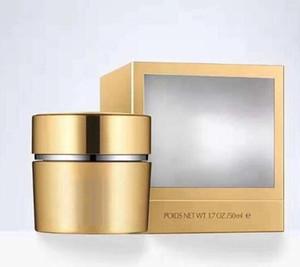 2020 Top Brand Re-Nutriv ultimo Ascensore Skin Care Creme 50ml migliore qualità del viso skincare Crema DHL liberano la nave