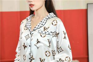 concepteur de marque femme sexy en satin dentelle lingerie chemise de nuit robe de poupée costume exotique kimono robe pyjama de luxe intime
