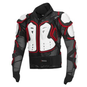 2020 new men and women models off-road motorcycle armor clothes riding racing anti-fall clothing anti-fall clothing chest protective gear ar