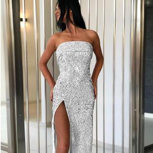 2020 Nouveau femmes Knitted2 mode vestimentaire décontracté Lapel Coton Matériel confortable pull en tricot respirant robe classique Taille s-xxl
