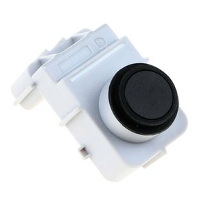 95720-2S301-C0 PDC Parking Reverse Aid Backup Sensor 957202S301 for Ix35 car