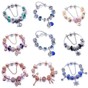 "Fits Pandora Bracciale Charms 100% 925 Beads Essence lega gioielli in ""Spiritualità"" European Women Diy Charm # 998"