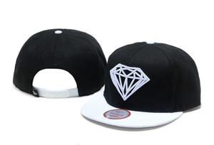 NUOVO Snapback Caps Houston regolabile tutte le donne gli uomini della squadra di baseball dei cappelli Snapbacks Ada James alta qualità induriscono cappello di sport