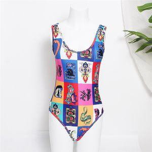 2020 new women swimsuit set size push up bra swimsuit cover up summer sexy women swimwear 1 pieces skirt biquni