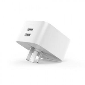 새로운 업그레이드 된 전원 플러그 Smart Electrical Supplies - 현재 크기에 따라 흐르는 전류를 자동으로 차단합니다.