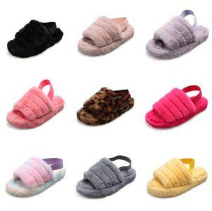 2020 Ryamag Beleg auf beiläufige Garten Wasserdichte Schuhe Klassische Nursing Clogs Krankenhaus Frauen Arbeit Medical Slippers Y200405 # 875