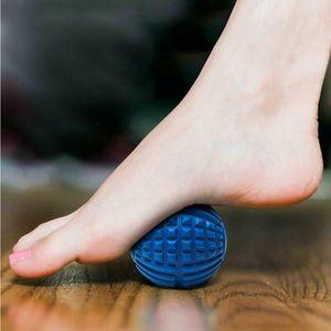 2020 Marke HOT Selling Sport Yoga Ball Punkt Fitness Gym Gleichgewicht Fitball Übungs-Trainings-Barbed Balancing-Ball