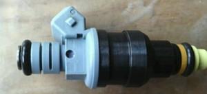 nouveau 1600cc injecteur de carburant pour Audi Chevy Bosch Chevy Ford 0280150842 0280150563