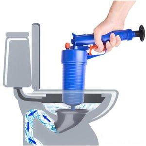 GLORYSTAR Anderes Bad Toilette Supplies Bath Powerful Manuell Sink Toilet Plunger Haus Luft Blaster Pumpe Reiniger ablassen