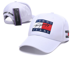 2020 Vatihut Pittsburgh Penguins Steigungs-Art-Baseball-Hüte Sport Hockey Embroideried Charakter-Logo im Freien Casquette Golf Caps