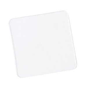 Transparent Double Sided Household Wall Hangings Adhesive Glue Car Sticker Auto Adhesive 20Pcs