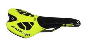 SRCATCH 2 CPC Tirox Italia Prologo autentico agente autorizzato sella della bicicletta cuscino del sedile Strada sella della bici