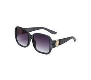 2020 Womens Fashion Cat Eye Sunglasses Women Retro Sun Glasses Ladies Vintage Glasses or feminino1