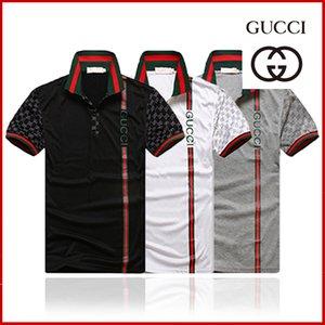 2018 Tees design de moda T-shirt Robin Jeans homens Robin T shirt dos homens de Manga Curta Camisas Robins Tshirts grande S-3XL