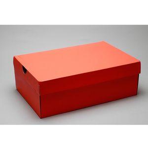 collegamento veloce per il box, box doppio, tassa di spedizione DHL, costo di trasporto ePacket supplementare, si prega di contattare il servizio clienti prima di fare ordine