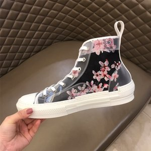 High quality Kaw Boots by kim