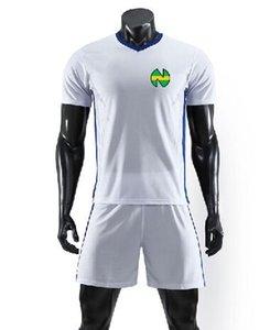 Asia Kids   men size, Camisetas football japan france spain ,Oliver Atom Maillot de Foot Enfant Captain Tsubasa Jersey