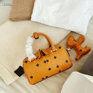 Pembe Sugao kadın omuz çanta küçük çantası tasarımcı çanta Mletter baskılı çanta spor çanta yüksek kaliteli çanta