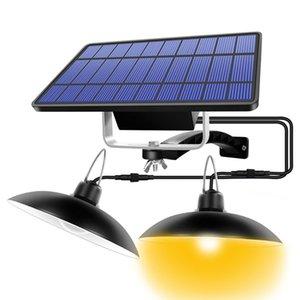Güneş kolye Işık Açık Kapalı Güneş Lambası Hattı Sıcak Beyaz Beyaz Aydınlatma İçin Kamp Ev Bahçe Yard Güneş Sokak Işık
