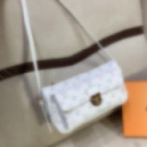 LouisDesigner vuittonHandbags Fashion Bag Leather Shoulder Bags Crossbody Bags Handbag Purse clutch backpack wallet bbnnyuu
