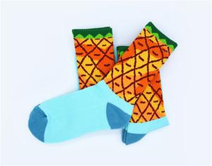 Новое поступление мужские Кири носки баскетбольные носки для 20th Annivesary Spong x Irving5 V пять роскошных толстые спортивные носки